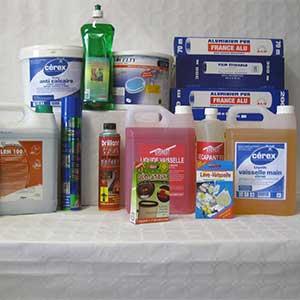 Les conseils de professionnels du nettoyage industriel