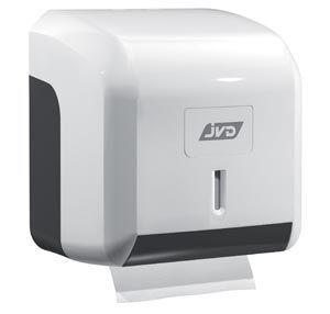 distributeur papier toilette 510530 produits d entretien en ligne nettoyage industriel c rex. Black Bedroom Furniture Sets. Home Design Ideas